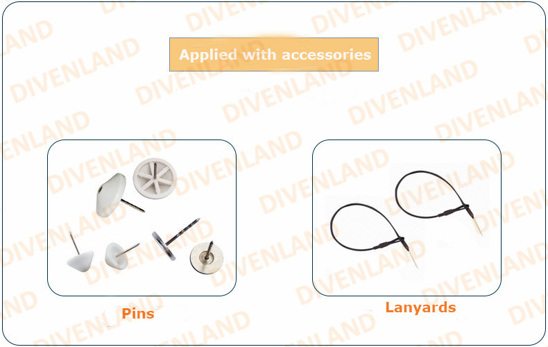 4-applied-accessories