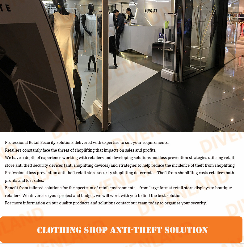 shop-anti-theft-solution